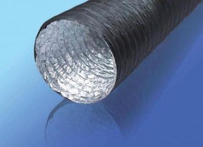 Techni 06 hose