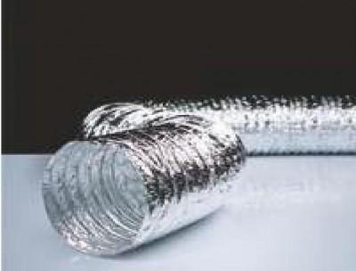 Techni ALU 98 hose