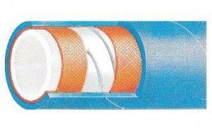 Techni Food 31 hose