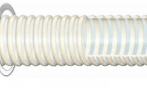 Techni Food 32 hose
