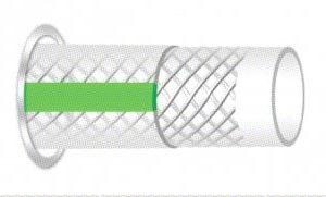 Techni Food 33 hose