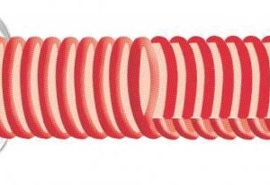 Techni Food 34 hose