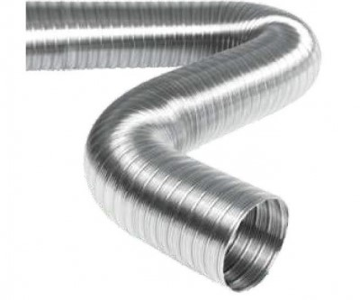 Techni Inox 15 hose