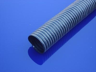 Techni NEO 80 hose