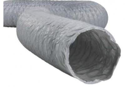 Techni PVC 54 hose