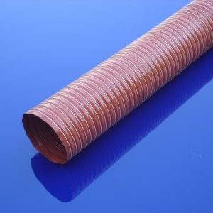 Techni Sil 40 hose