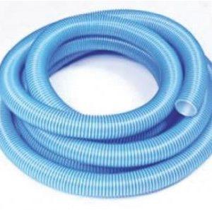 Techni EVA 97 hose