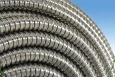 Techni GL 96 hose