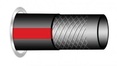Techni KOMP 90 hose