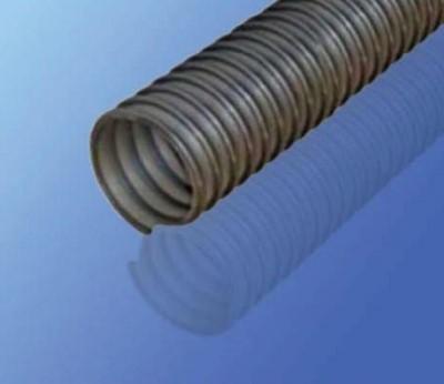 Techni PVC 53 hose