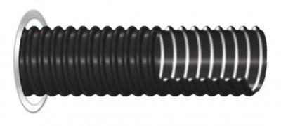 Techni PVC 55 hose
