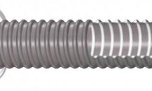 Techni PVC 56 hose