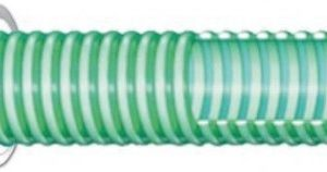 Techni PVC 58 hose