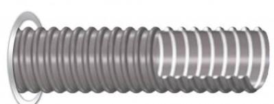 Techni PVC 59 hose