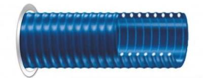 Techni PVC 60 hose
