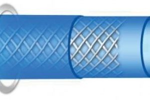 Techni PVC 61 hose